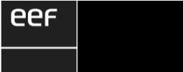 eef-advantages-partner-logo