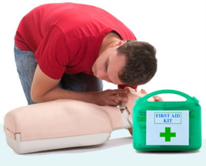 first-aid-image-360px